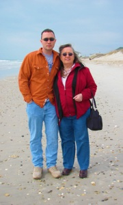 Raymond & His Mother