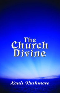 The Church Divine
