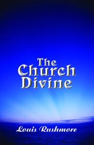 The Church Divine