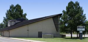 Nettleton Church of Christ