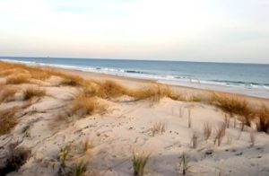 North Topsail Beach, NC