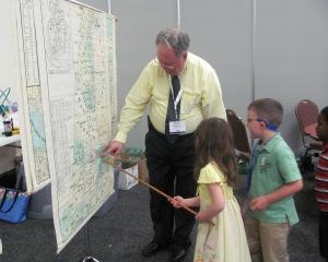 Bible Maps