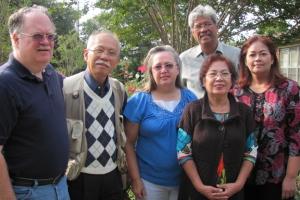 Philippine Brethren