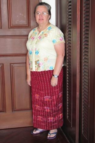 96 dp 4x6 Bonnie Yangoni