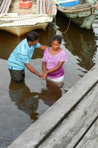 96 dpi 4x6 baptism