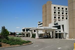 Baptist Hospital Jackson, MS