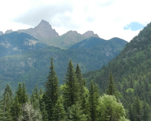 Colorado Rockies