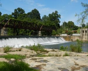 McMinnville, TN