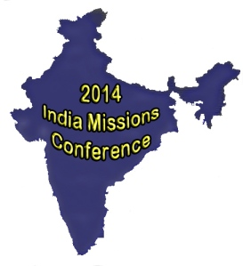 India Missions Conference