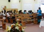 Lamaha Church of Christ3