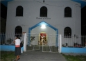 Lamaha Church of Christ1
