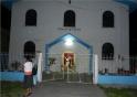 Lamaha Church of Christ1