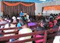 Plaisance Church of Christ14