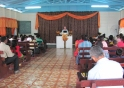 Plaisance Church of Christ2