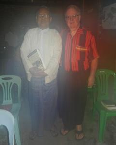 96 dpi 8x10 Kyaw Sein Class2