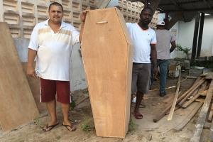 96 dpi 4x6 coffin 1