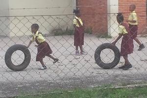 96 dpi 4x6 schoolyard