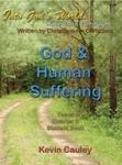 96 dpi 1.5 x 2 God & Human Suffering Cover 3rdQtr