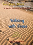 96 dpi 1.5 x 2 Walking with Jesus Cover 4th Qtr