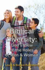 96 dpi Biblical DiversityCOVER 5.5 x 8.5