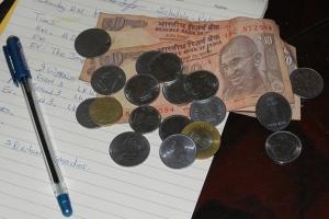 96-dpi-4x6-81-rupees