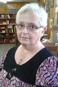 Martha Lynn Noland