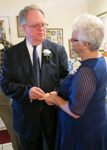96-dpi-wedding-13