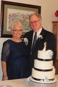 96-dpi-wedding-cake-44