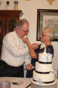 96-dpi-wedding-cake-53