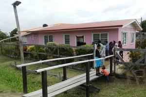96-dpi-4x6-77-housing-scheme-2