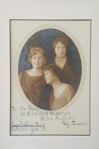96 dpi 4x6 Helen Keller 1